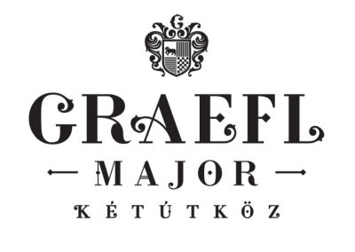 Graefl_Major_ketutkoz_kastelyszallodak011