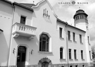 Graefl_Major_ketutkoz_kastelyszallodak019