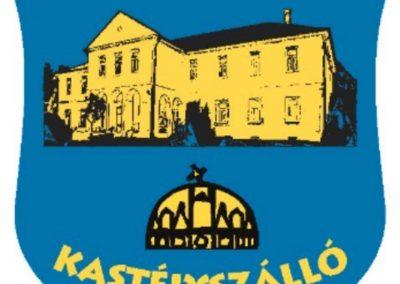 fabianics_kastely_misefa_kastelyszallodak005