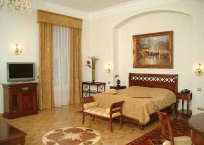 st_george_hotel_kastelyszallodak003