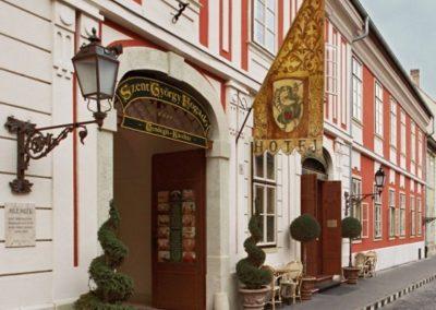 st_george_hotel_kastelyszallodak009